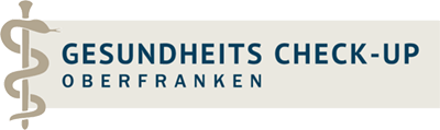 Gesundheits-Check-Up Oberfranken